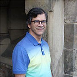 Michel Ferrari